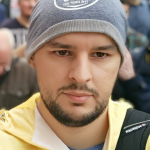 @andrew-kuzovov