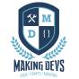 @makingdevs