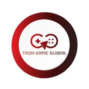 @TronGameGlobal