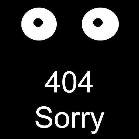 someOne404
