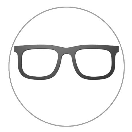 `liuguangqiang`'s avatar