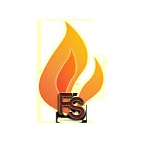 @Fire-Softwares