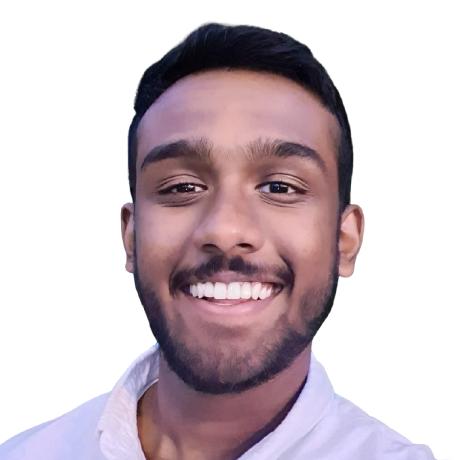 Maneth Kulatunge's avatar