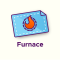 @go-furnace