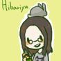 @hibariya