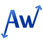 Anyware Technologies