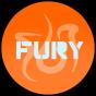 @FuryCoin