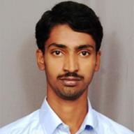 @rajeevpunna