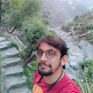 @Nirajkashyap
