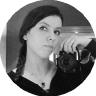 @Elena-Andreeva