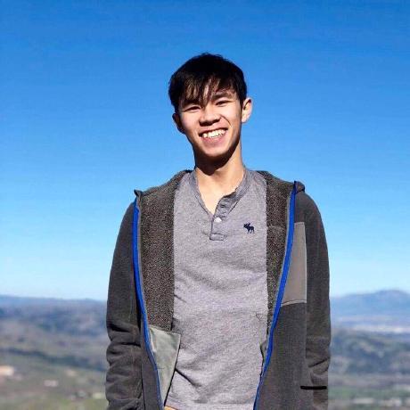 Lawrence Nguyen