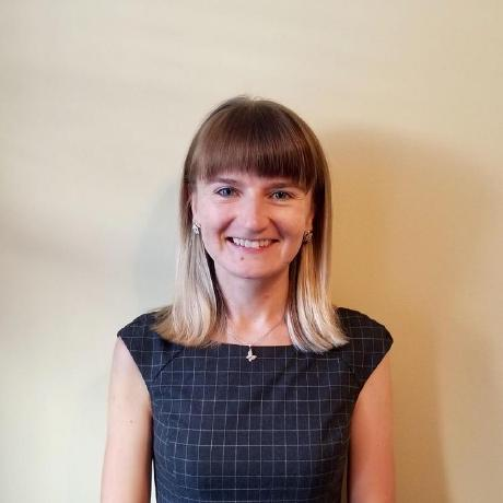 Marina Orzechowski's avatar