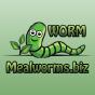 @MealwormsBiz