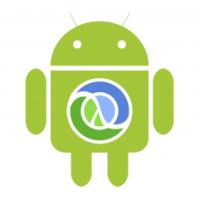 clojure-android