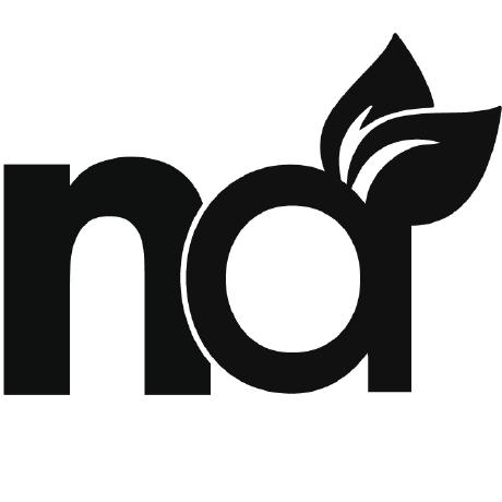 nodoambiental