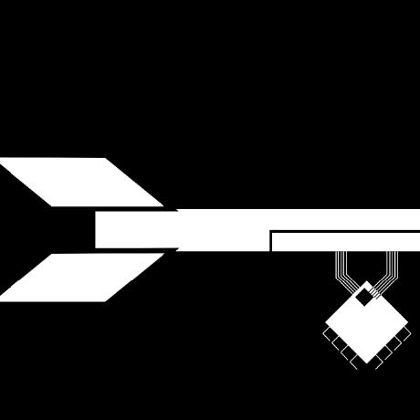 digital-missiles