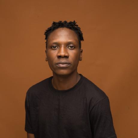 Martins Obayomi's avatar