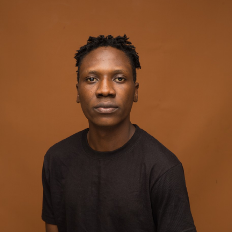 Martins Obayomi