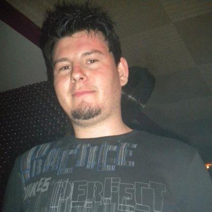 Fredxd profile image