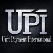 @UPICoin
