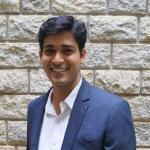 @KarthikKuram