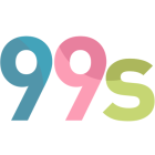 99s Open Source
