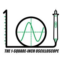 @1o1-Oscilloscope