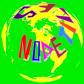 @nodetiles