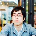 @KimYoungMok