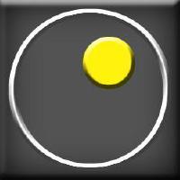 @yellowspot