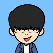 @Yuchenhui