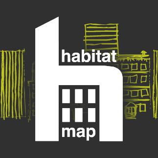 HabitatMap