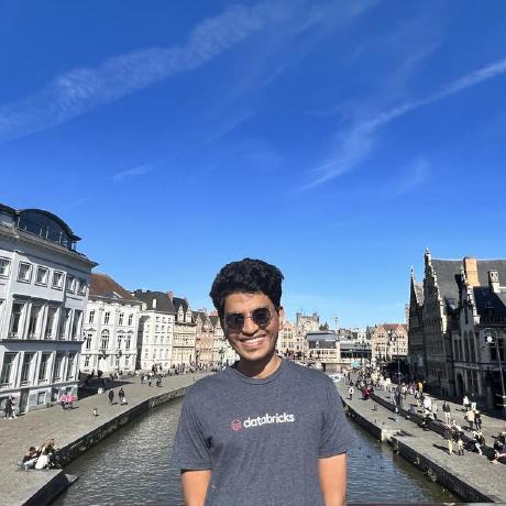 geekswaroop (Krishna Swaroop K) · GitHub