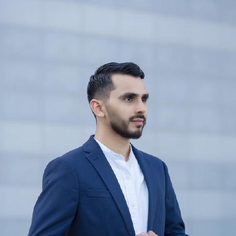 Eleazar GitHub Avatar