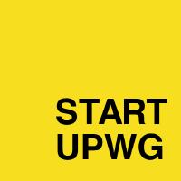 @startup-wg