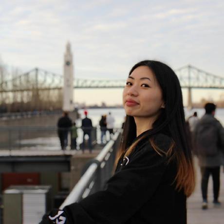 Lin Xiao Zheng