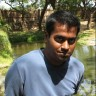 @varunasingh