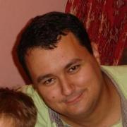 @fidanov