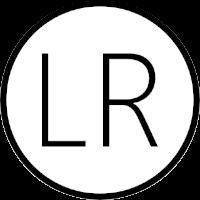oxr463