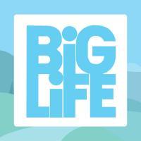 @Big-Life-Lab