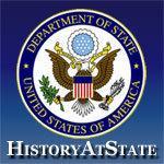 @HistoryAtState