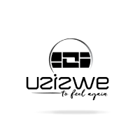 @uzizwe