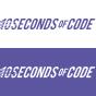 @10-seconds