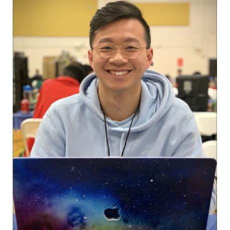 Tim Zhou