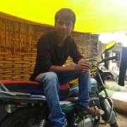@ramlalchavan