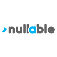 @nullable