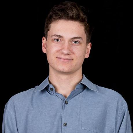 Josh Guempel