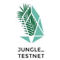 @EOS-Jungle-Testnet