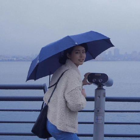 Suzy Liu