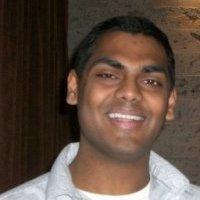 Varun Bhartia's avatar